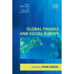 Global Finance and Social Europe